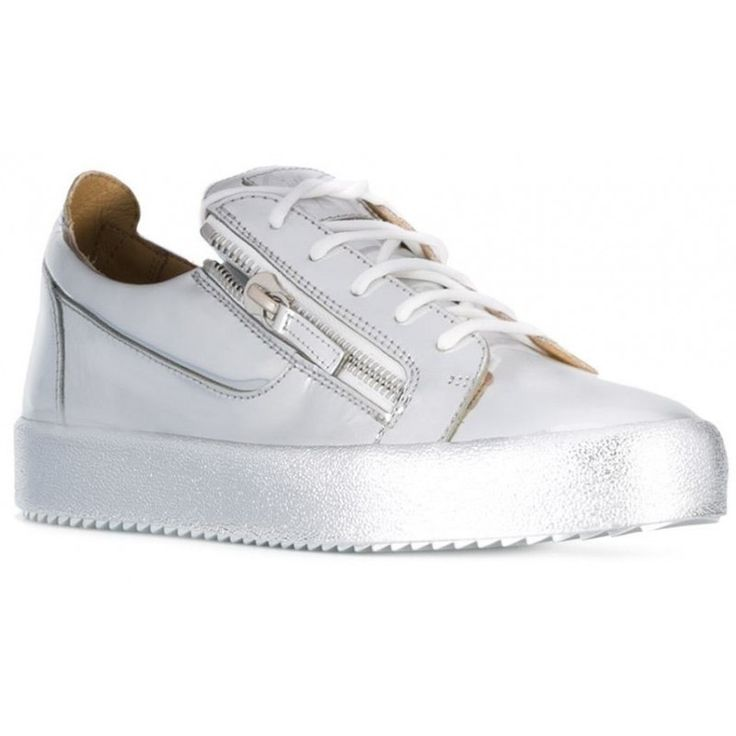 https://www.fashionmodepascher.com/  105 : Chaussures Zanotti Homme Soldes GrisesIxGaHIEg