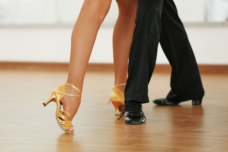 Tampa Gym and Dance | Dance Fitness Classes
