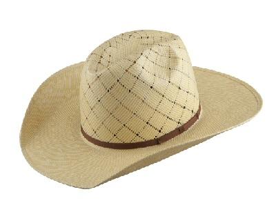 Mens Cowboy Hats American Hat Cool Hand Luke Crown