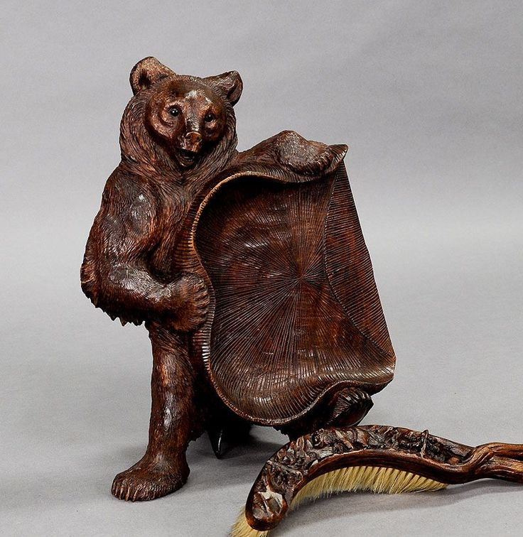 Best images about wood carvings on pinterest buggy