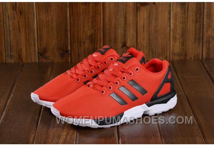 http://www.womenpumashoes.com/adidas-zx-flux-men-red-cheap-to-buy-bdist.html ADIDAS ZX FLUX MEN RED CHEAP TO BUY BDIST Only $74.00 , Free Shipping!