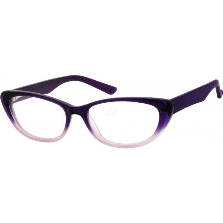80 best Eyeglasses from Zenni images on Pinterest | Glasses, Eye ...