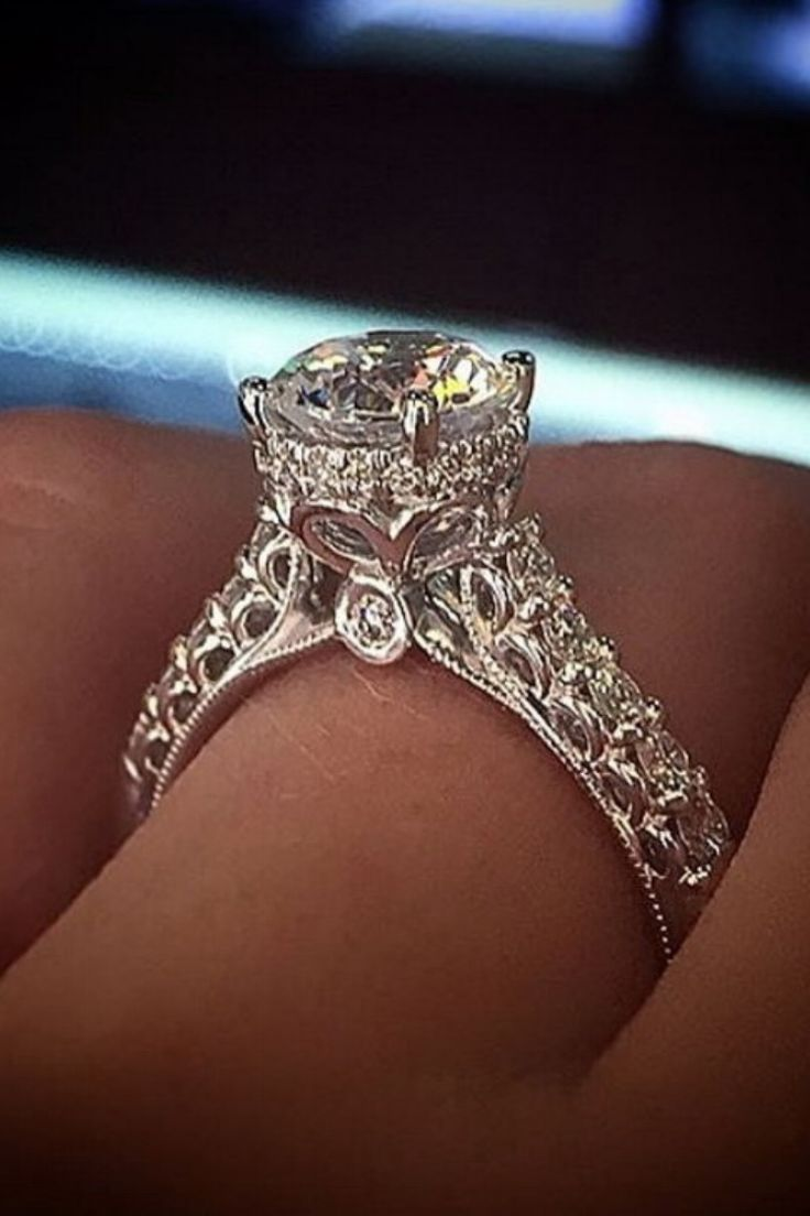 3279 Best Images About Select Jewelry On Pinterest