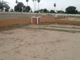 plots for sale chennai www.properinvest.in