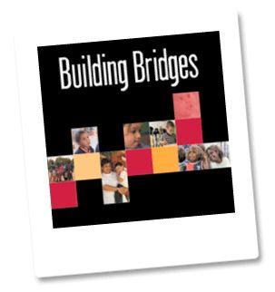 Building bridges: Literacy development in young Indigenous children builds the bridge between what Indigenous parents and their communities ...