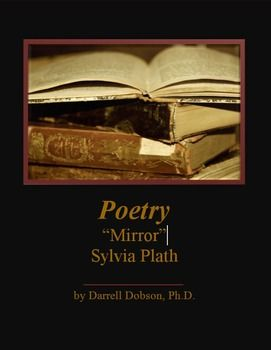Package includes the poem, study questions on the content and poetic devices, and a teacher's guide/ ANSWER sheet.Check out the complete preview.Package is in Word so you can modify.See also other poetry packages,including 4 complete poetry units, one for each grade of high school and many individual poem packages.Have a look at my numerous other short story, novel, play, media, and literacy packages.