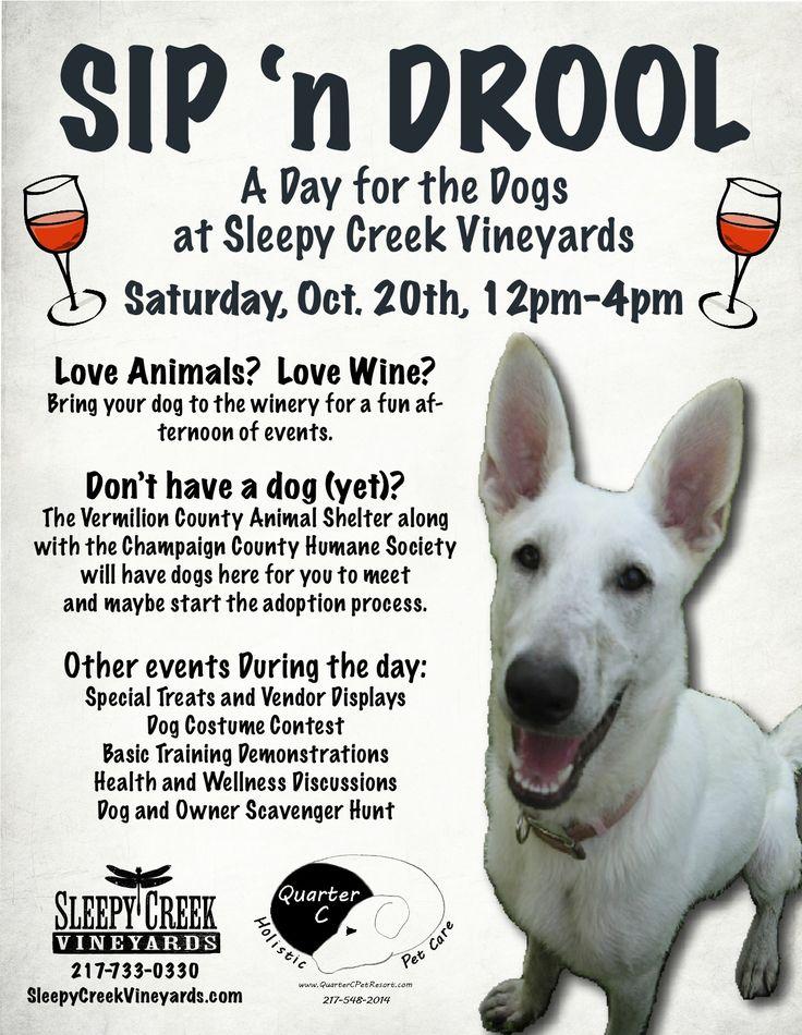 Fundraiser idea local winery shelter pinterest fundraisers