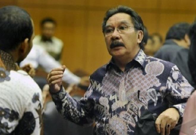 Covesia.com - Tepat hari ini mantan Ketua Komisi Pemberatasan Korupsi (KPK) Antasari Azhar bebas dari lembaga pemasyarakatan kelas 1 Tanggerang, Kamis...
