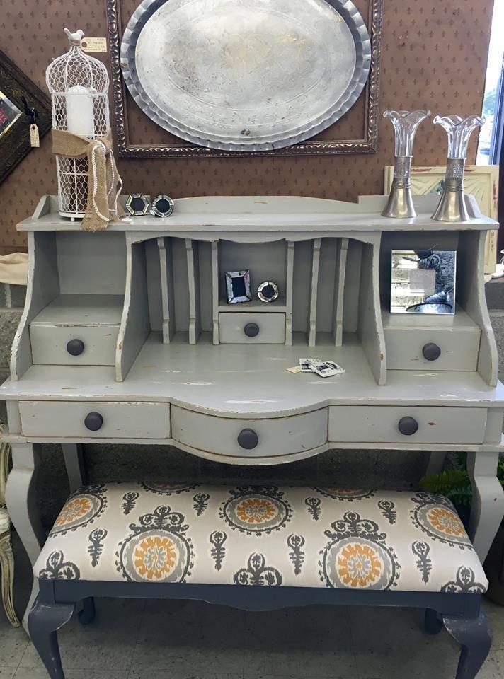 best Furniture refinishing  on Pinterest
