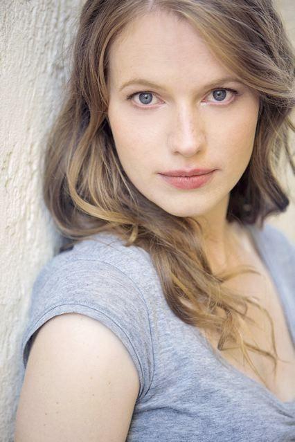 anna brüggemann in 2020 | German beauty, Beauty, German women