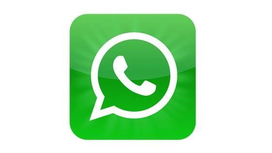 Zum ersten Mal seit Gründung von Whatsapp wurden offizielle Zahlen genannt und gleichzeitig die große Reichweite des Dienstes unterstrichen. Mehr zu diesem Artikel: http://www.cyperior-gazette.com/whatsapp-nutzerzahlen