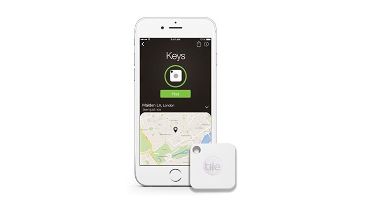 Tile Mate – Key Finder, Phone Finder, Anything Finder Review & Ratings - https://www.cproducts.com/tile-mate-key-finder-phone-finder-anything-finder-review-ratings