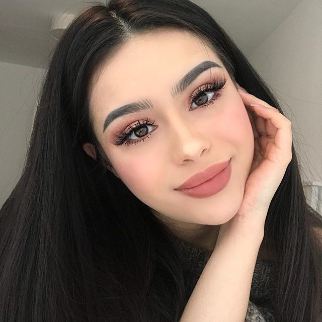 I Just Turned 24 Today Summer Makeup Style Fashion Makeup Summer Makeup