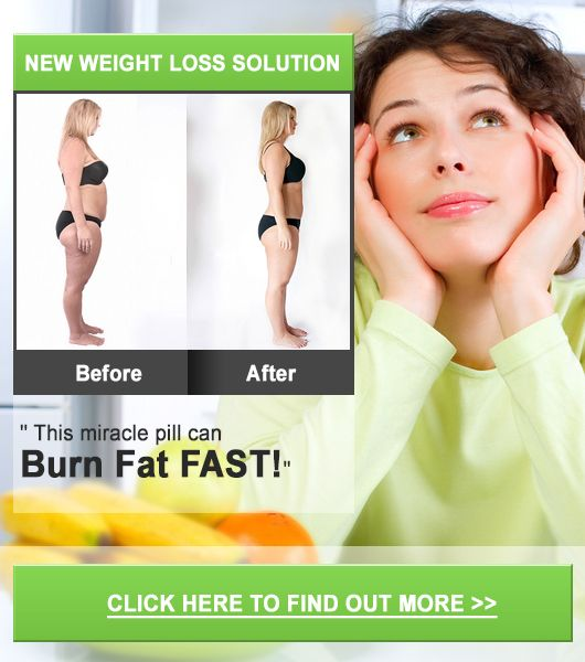 How to lose weight due to stress photo 8