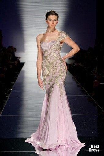 Haute Couture » Страница 20 » BestDress