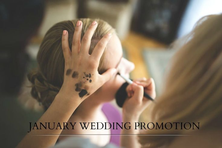 FREE Hair & Make-Up for the special bride for all Penthouse & Intimate Suite Weddings booked this month and taking place between now and April 2017! Value of $250+ - find out more here: http://www.cdaresort.com/assets/pdf/cda_wedding_promo.pdf #CdAResortWeddings
