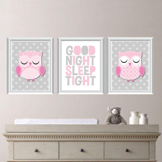 Best 25 Owl Bedroom Decor Ideas On Pinterest Owl