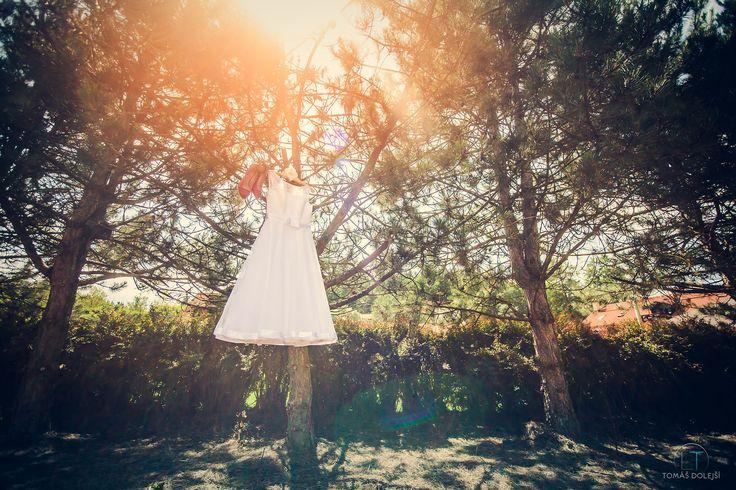 Svatební portréty, přípravy, obřady, detaily Lukáš Konvička a Tomáš Dolejší | LuktoFoto