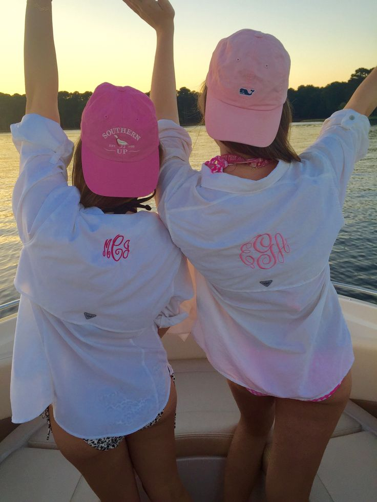 Sweet Southern Prep//get 10% off Fraternity Collection with my rep code, evelyngould16