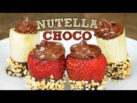 17 best images about postres para vender on pinterest for Postres faciles