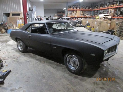 Best 25 Z28 Camaro For Sale Ideas On Pinterest Camaro 1969 Camaro Ss For Sale And Chevrolet