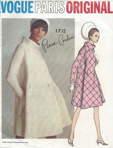 33 best Trends - Mod Style images on Pinterest | Vintage kleider ...
