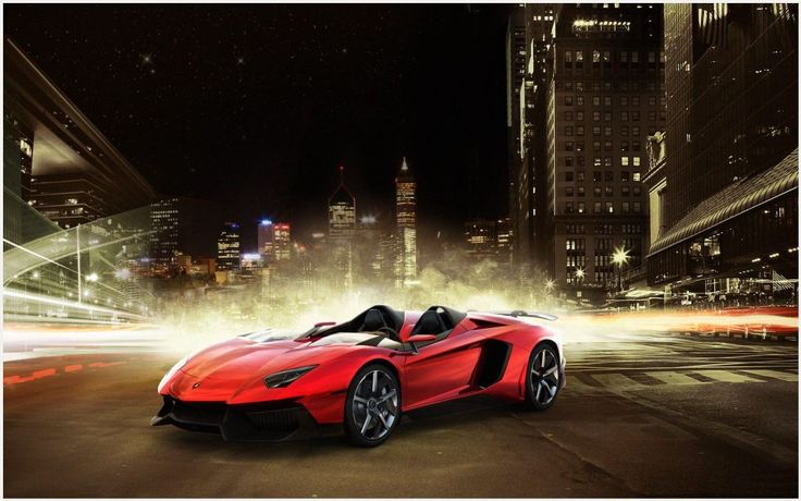 Lamborghini Aventador J Car Wallpaper | lamborghini aventador j car wallpaper 1080p, lamborghini aventador j car wallpaper desktop, lamborghini aventador j car wallpaper hd, lamborghini aventador j car wallpaper iphone