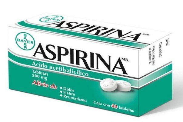 Stiai ca aspirina te poate ajuta sa ai un ten stralucitor, actionand ca un exfoliant asupra pielii? Sau ca parul tau va straluci de sanatate daca te clatesti cu apa amestecata cu aspirina? Bright Side ne arata cateva dintre cele mai neobisnuite...