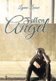 Fallen Angel - A wonderful story, partly true, partly fictional.  You as reader get to decide which part you believe the most.
