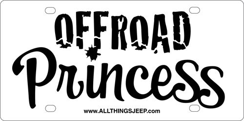 1000  images about dirty jeep girl on pinterest