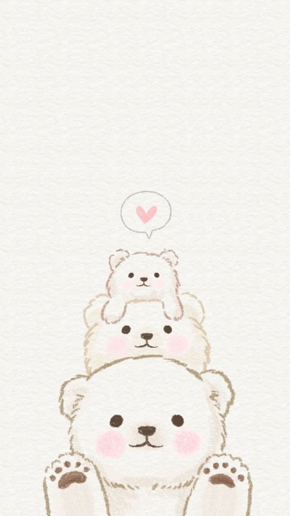 Best 25 Wallpaper Iphone Cute Ideas On Pinterest Phone Iphone Wallpaper Cute Drawings Cute Doodles Cute Cartoon Wallpapers