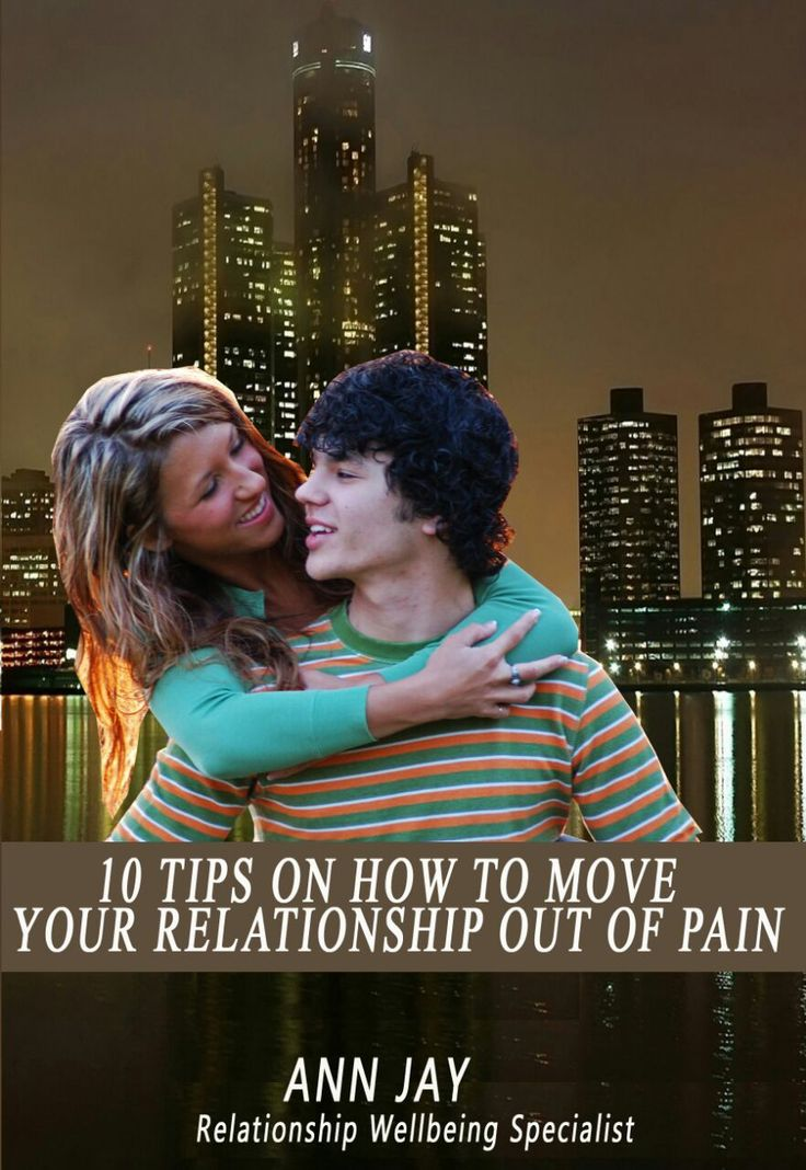 Freebie pop over to my Freebie board to download. 10 tips on how to move your relationship out of pain by Ann Jay - Relationship Wellbeing Specialist