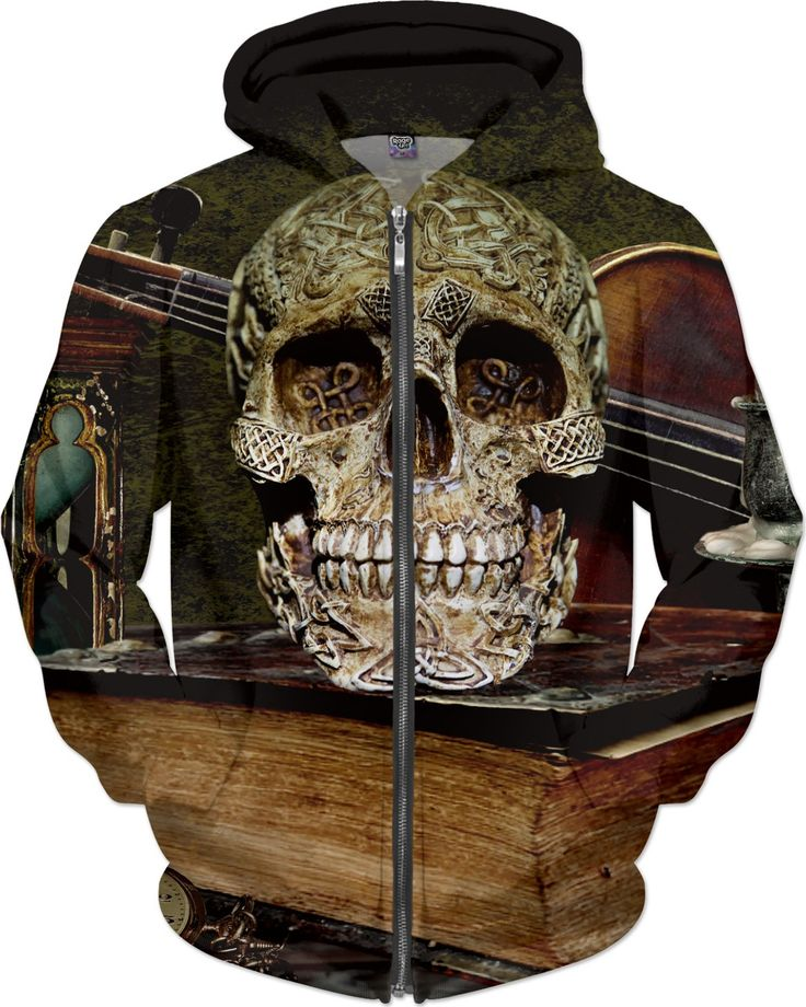 Check out my new product https://www.rageon.com/products/funny-skull-and-book-sweatshirt-1?aff=BWeX on RageOn!