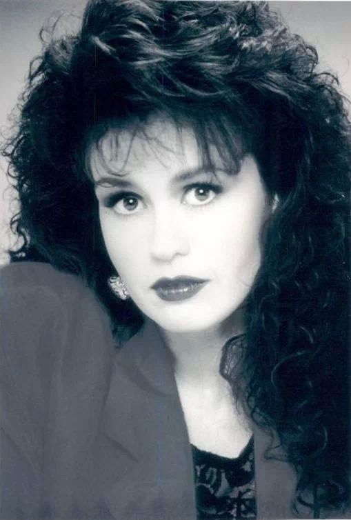 260 best Marie Osmond images on Pinterest | Marie osmond ...