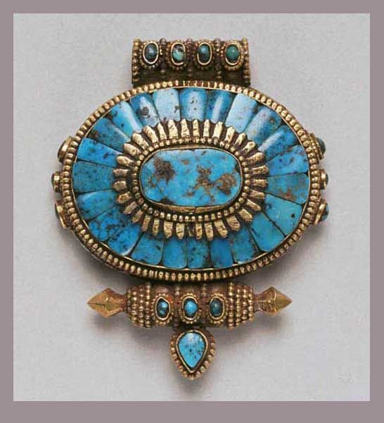 572 best images about ethnic himalayan jewels on pinterest for Lin s jewelry agana guam
