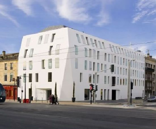Fiberglass Exterior Cladding : Best siding concepts images on pinterest facades