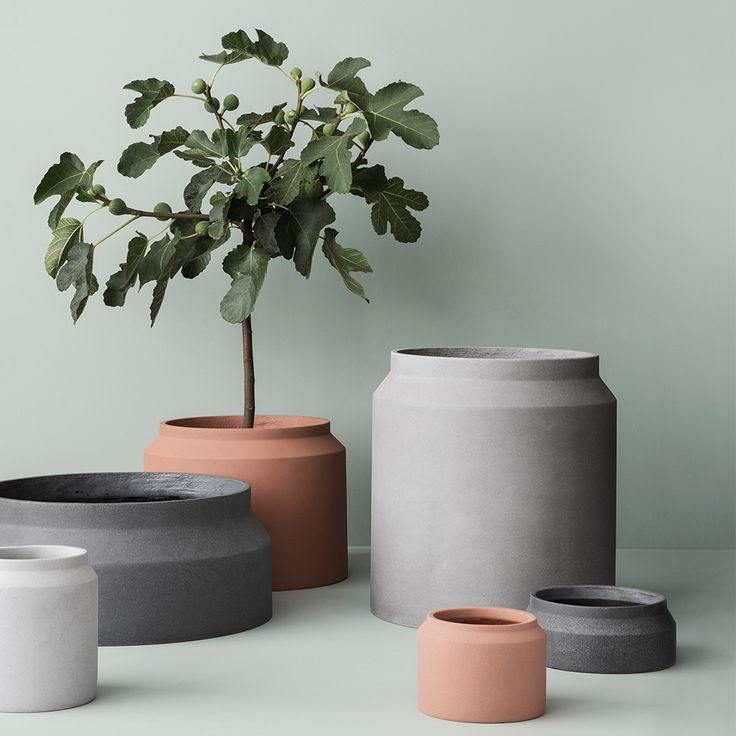November_favoritter_Pots_FermLiving