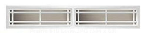 Buy Garage Door Spring Kits Today Inland Empire. Best Price Garage Door Parts DIY Sold to Public