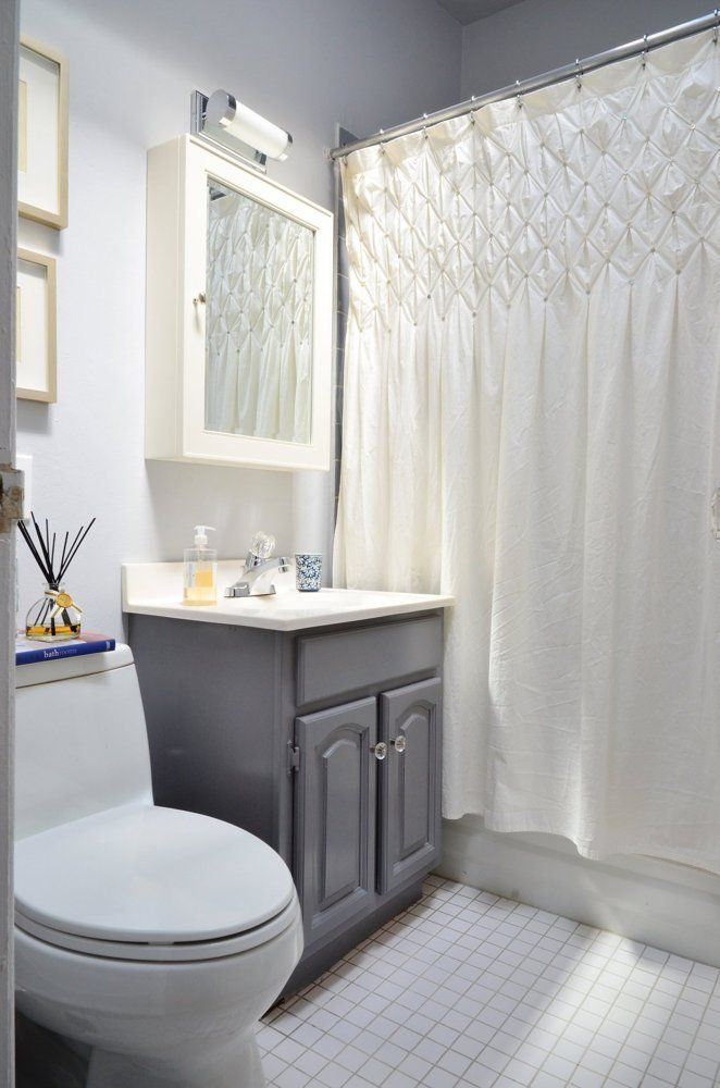 Find This Pin And More On Bathroom Inspirations