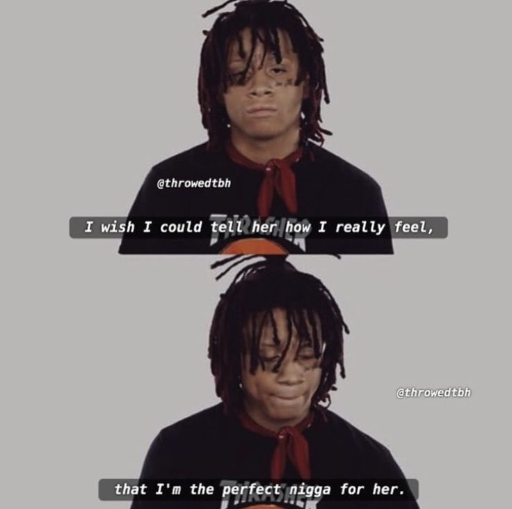 Xxtentaction Quotes: 43 Quotes: Image Result For Xxxtentacion Quotes