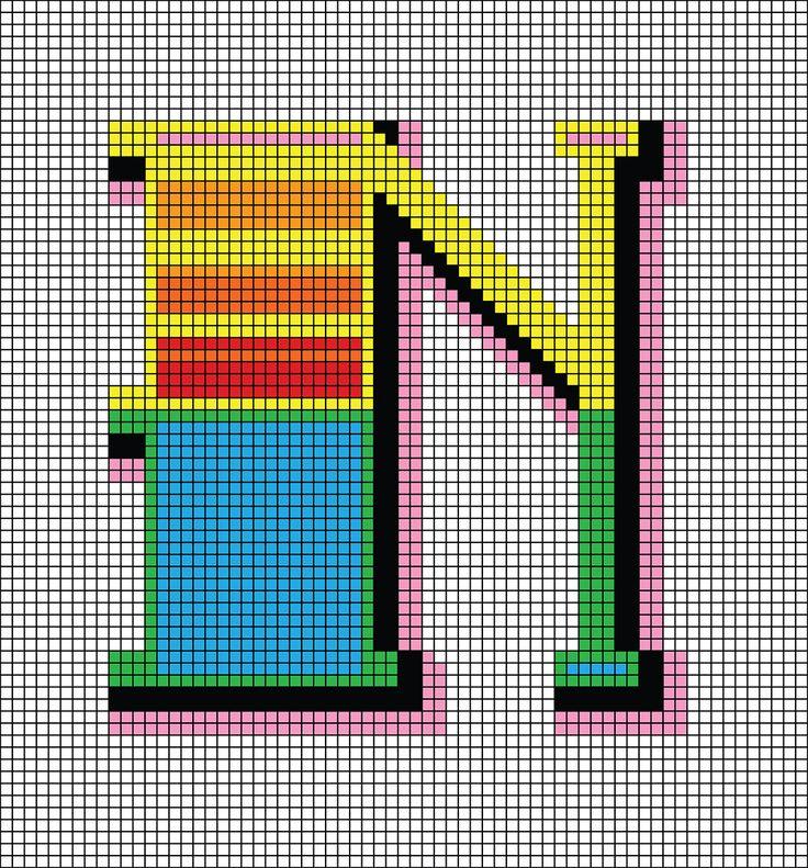 %27N%27.jpg (1176×1264)