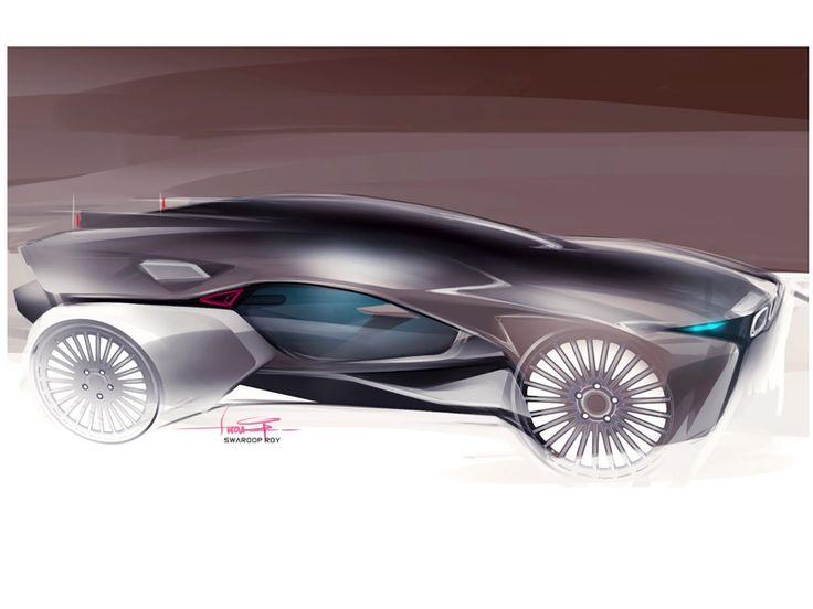 Swaroop Roy, 2013 | Form | Pinterest | Cars, Automotive design and Concept Cars