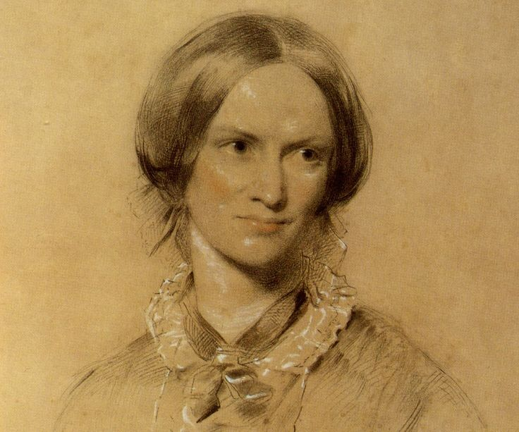 Charlotte Bronte was a novelist and author who wrote the famous novel 'Jane Eyre'. This biography of Charlotte Bronte provides detailed information about her childhood, life, achievements, works & timeline.
