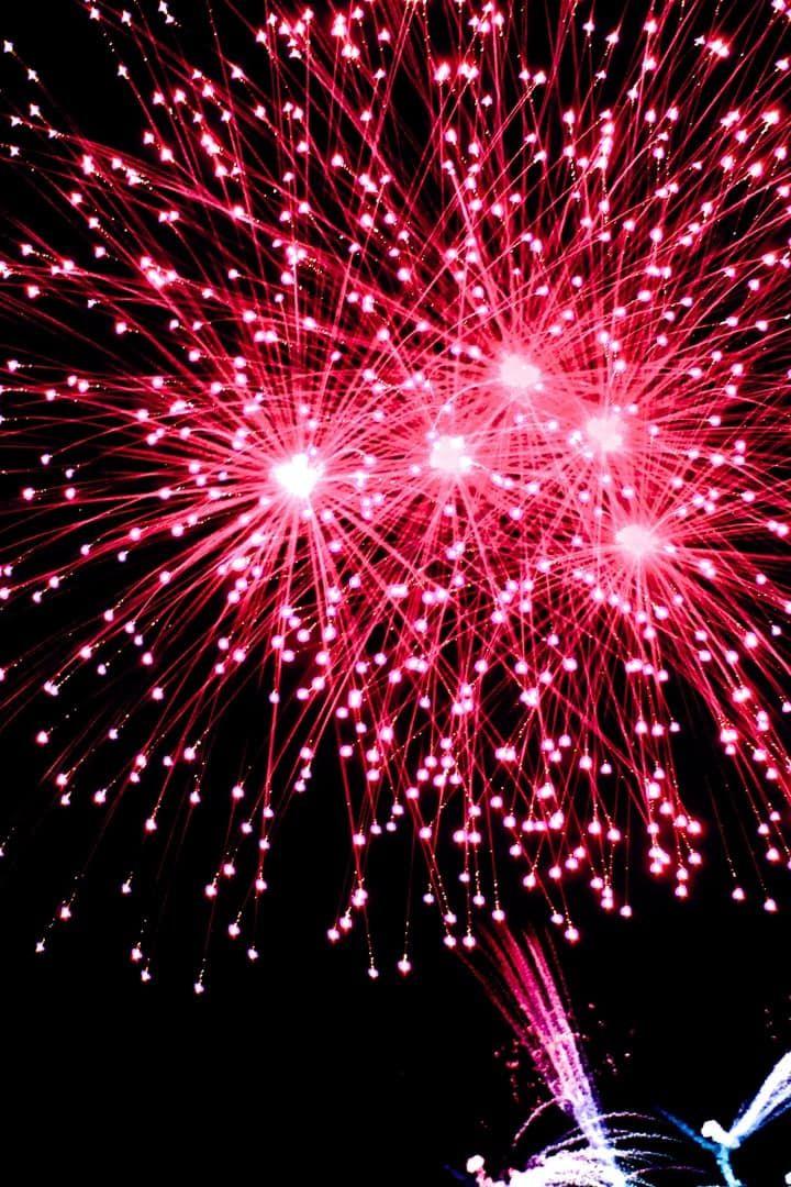8 Ways to Capture Unique Fireworks Photos