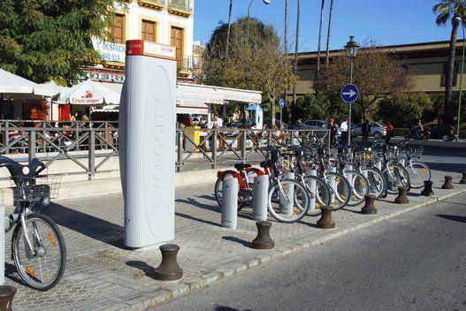 As 10 melhores cidades do mundo para andar de bicicleta