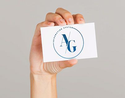 """Check out new work on my @Behance portfolio: """"AG Project System"""" http://be.net/gallery/59133645/AG-Project-System"""