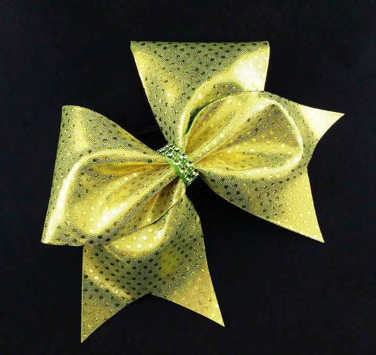 Cheer bow, Lime green cheer bow, sequin cheer bow, cheerleading bow, cheerleader bow, cheerbow, softball bow, pop warner cheer bow dance bow by MadeForMeCheerBows on Etsy https://www.etsy.com/listing/276539422/cheer-bow-lime-green-cheer-bow-sequin