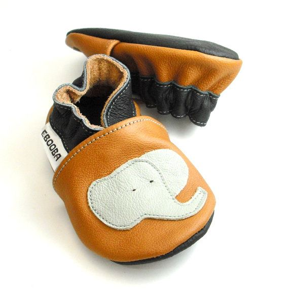Handmade soft leather baby shoes, new walker shoes, soft soled shoes for toddlers