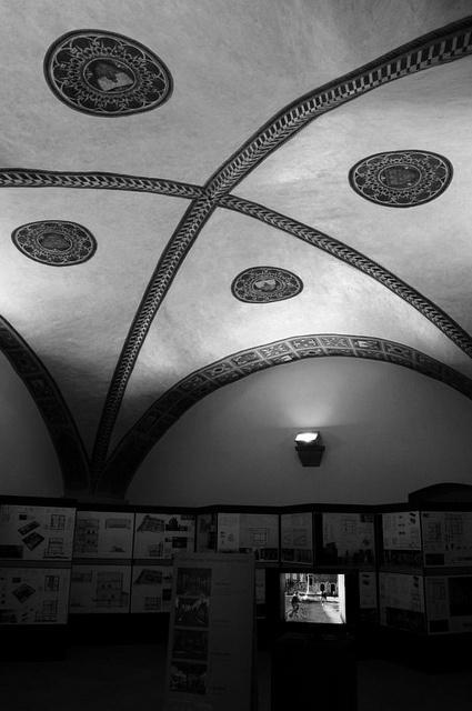 museo palazzo pretorio by igore, via Flickr #InvasioniDigitali il 27 aprile dalle ore 14.30 Invasori: a spasso con GGD Toscana, Flod e Visit Prato