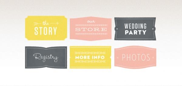 Website button ideas graphic design pinterest for Sites ideas